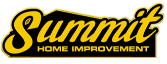 Summit Home Improvement