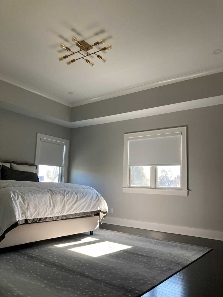 Summit Home Improvement Interior Remodeling