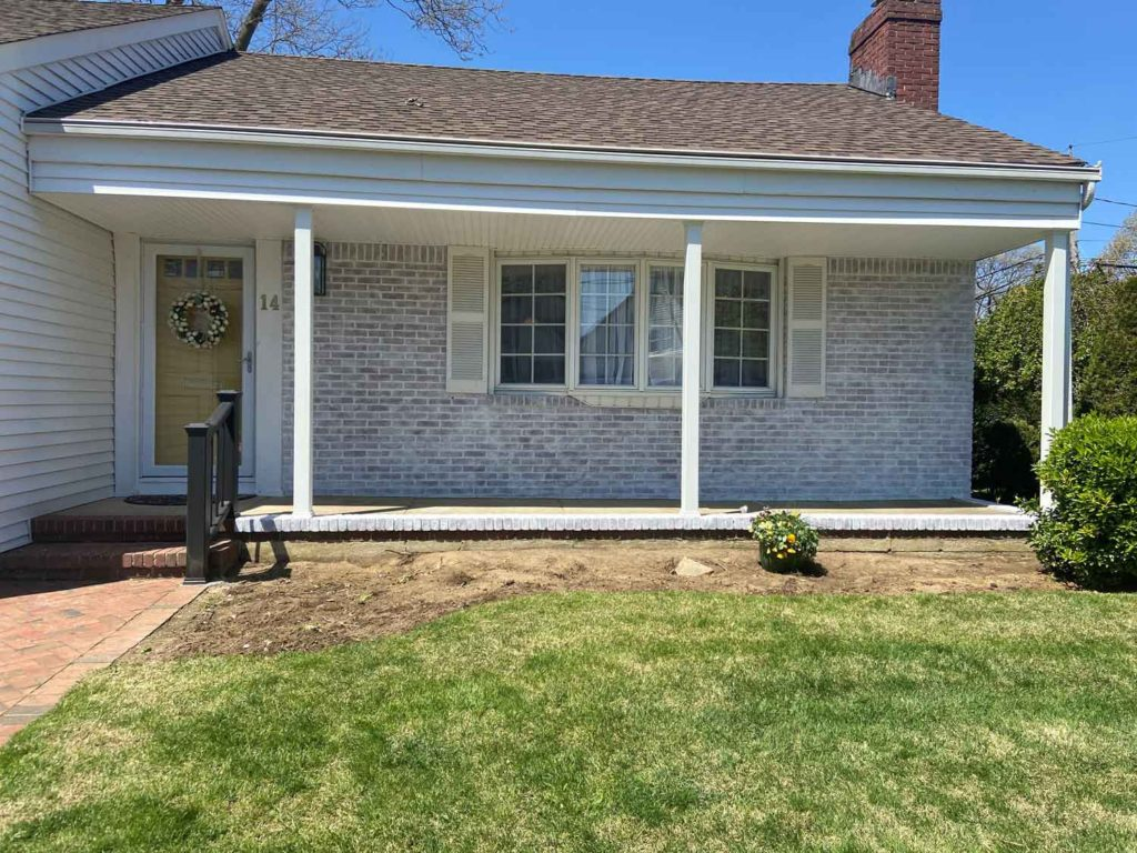 Summit Home Improvement Exterior Remodeling